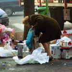 poverta-italia-crisi